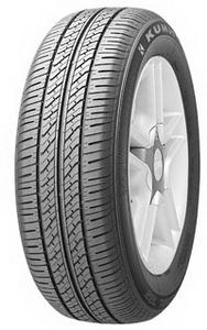 Steel Radial 722 Tires