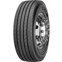 Marathon LHS II Tires